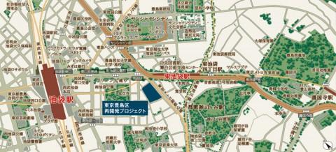 img_green_ikebukuro_06