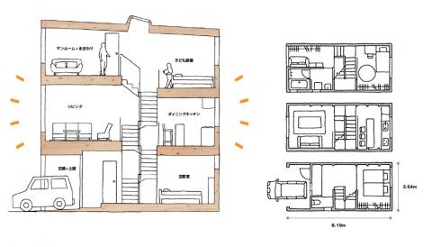 case1_floor