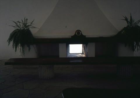 12-13-2008_006_R