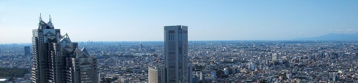 株式会社 寺田建築事務所